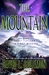 The Mountain (Event Group Thriller #10)