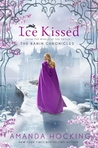 Ice Kissed (Kanin Chronicles #2)