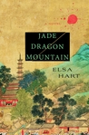 Jade Dragon Mountain (Li Du Novels #1)