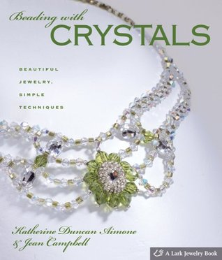 beading-with-crystals-beautiful-jewelry-simple-techniques