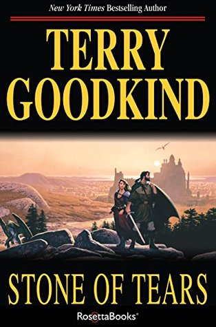Goodreads share book recommendations with your friends join book stone of tears by terry goodkind fandeluxe Gallery