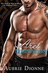 Ares' Temptation