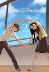 Love at Fourteen, Vol. 2 by Fuka Mizutani