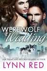 Werewolf Wedding