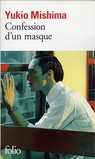 Ebook Confession d'un masque by Yukio Mishima read!