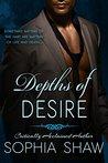 Depths of Desire