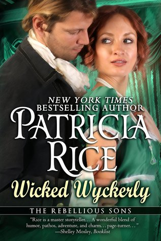 the-wicked-wyckerly