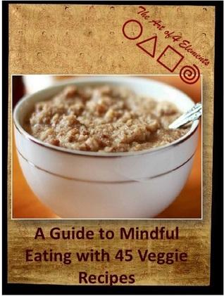 Ebook A Guide to Mindful Eating by Nataša Nuit Pantović PDF!