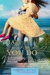 That Thing You Do by Maria Geraci