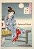 Samurai Road by Lawrence Winkler
