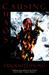 Causing Chaos (Inola Walela & Steven Hawk, #4)