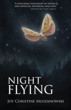 Night Flying