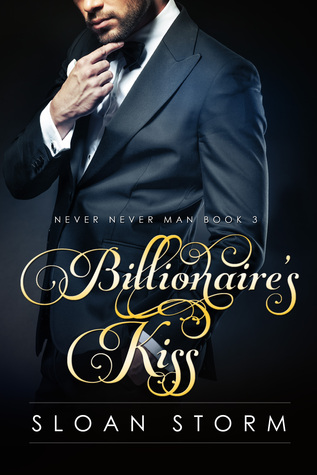 billionaire-s-kiss