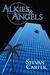 Alkies & Angels