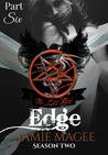 Edge: Season Two #6