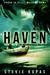 Haven (The Breadwinner Trilogy, #2)