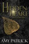 Hidden Heart (Hidden Saga, #2)