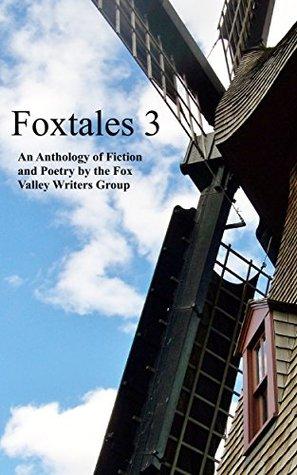Foxtales 3