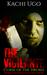 The Vigilante: Curse of the...