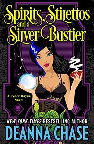 spirits-stilettos-and-a-silver-bustier