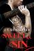 Sweet as Sin (Bad Habit, #1)