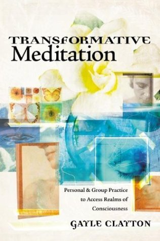 transformative-meditation-personal-group-practice-to-access-realms-of-consciousness