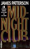 The Midnight Club by James Patterson