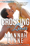 Crossing Lines (Heat Wave, #3)