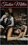 Secrets and Fantasies