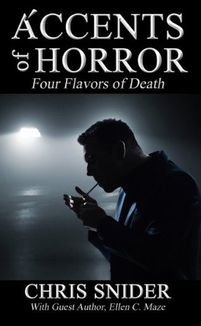Accents of Horror: Four Flavors of Death