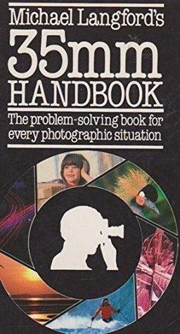 35mm Handbook