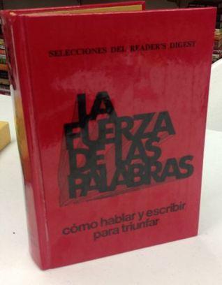 selecciones reader's digest pdf