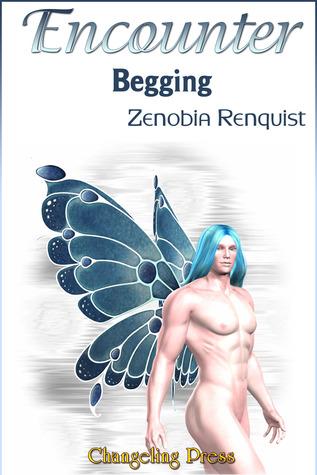 Encounter: Begging