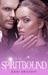 Spiritbound (Spellbound In Sydney, #1)