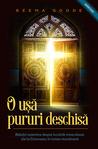 O uşă pururi deschisă