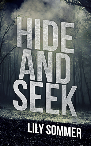 hide and seek by vernon scanell A case of murder by vernon scannell fear is an ancient emotion that has existed as long as life has inhabited the earth, from the smallest critter to the mightiest of predators, even us humans supposedly the most advanced beings that has ever seen the light of dawn can't deny this feeling, it is a stressful feeling that can strip you of your sense of reason and common sense in this poem we.