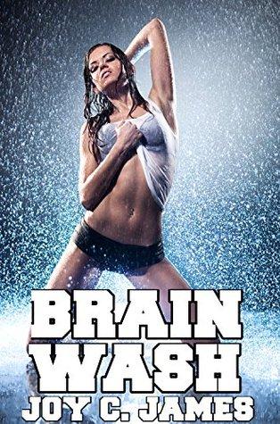 Brain erotic washing picture 921