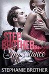 Stepbrother's Inheritance
