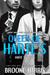 Queen of Harte's (Harte, #3)