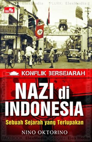 Ebook Hitler Dalam Bahasa Indonesia