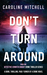 Don't Turn Around (Detectiv...