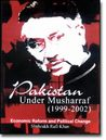 Pakistan Under Musharraf 1999 - 2002