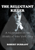 The Reluctant Killer by Robert Durrant