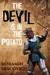 The Devil is in the Potato by Benjamin Descovich