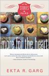More for the Heart by Ekta R. Garg