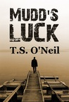 Mudd's Luck (Blackfox Chronicles, #3)