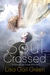 Soul Crossed (Of Demons and Angels #1) by Lisa Gail Green