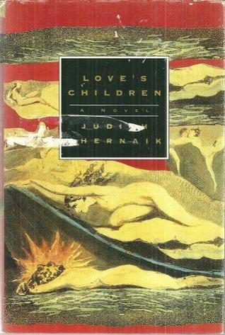 Love's Children