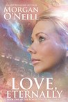Love, Eternally (Roman Time Travel, #1)