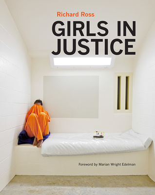 Ebook Girls in Justice by Richard Ross PDF!